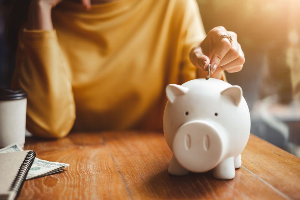 30代の子育て世帯の貯蓄額は?貯蓄方法についても紹介