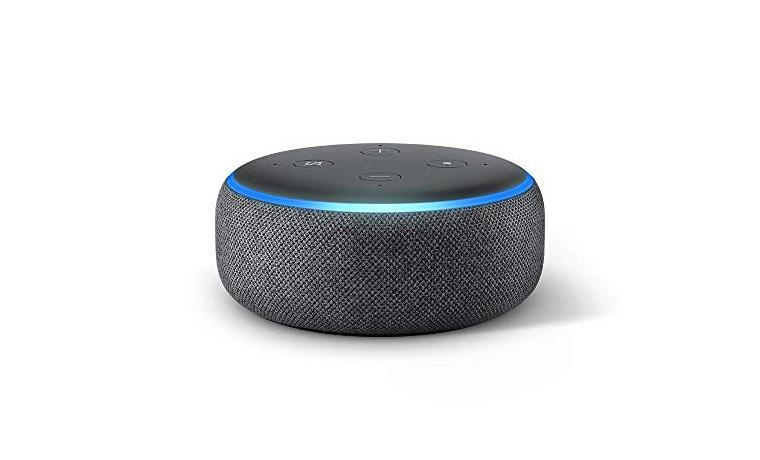 【Amazon Echo Dot 第3世代】性能比較して分かったおすすめ利用シーン3選
