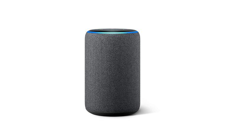【Amazon Echo】やってよかった!購入前に確認したい3つのコト