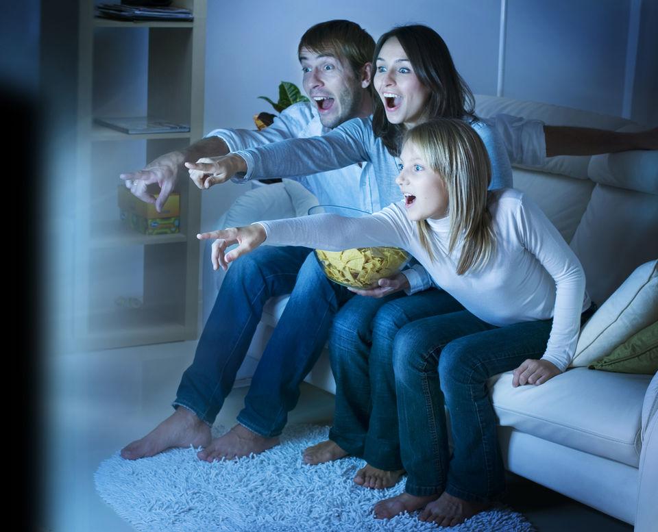 音にこだわるソニーのホームシアターシステムHT-X8500!集合住宅でも安心して使用できる!